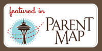 Dr. Kyle Good is featured in Parent Map Magazine Honolulu Hawaii 96813